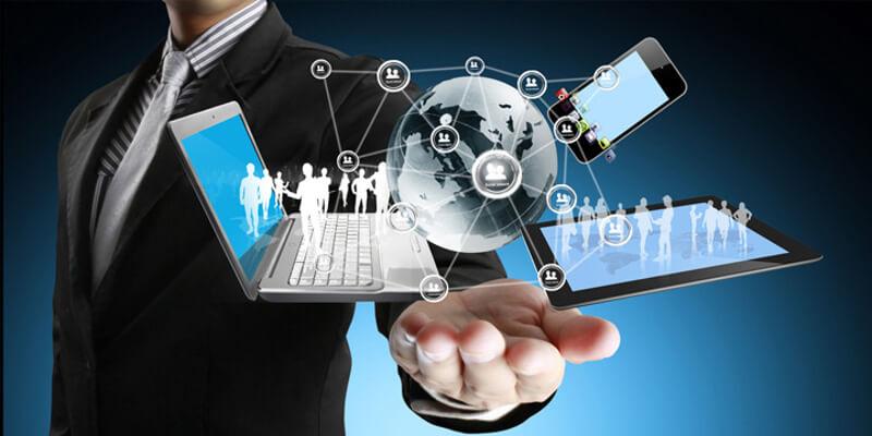 test di informatica - fondamenti ICT