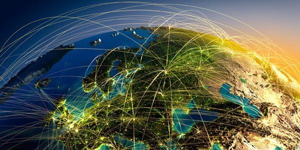 Esercizi Internet – Navigare e Comunicare