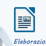 Test Word – Elaborazione Testi – Word Processing