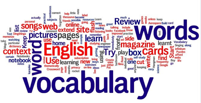 Esercizi Inglese – English Exercises