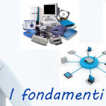 Test Fondamenti ICT – ICT Fundamentals
