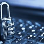 Test Sicurezza informatica – IT Security