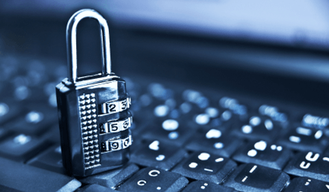 Test Sicurezza informatica