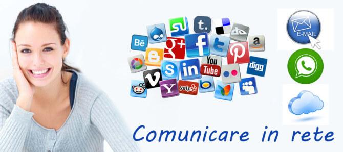 comunicare-rete