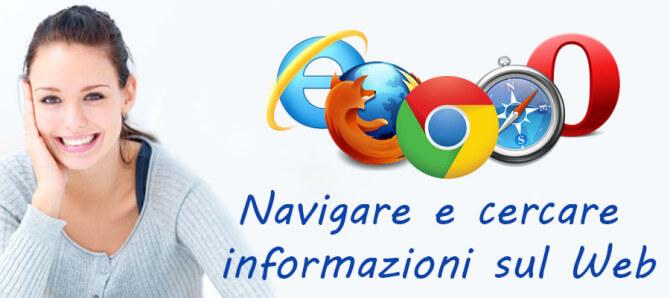 navigare-informazioni-web