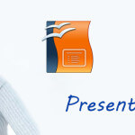 Test Powerpoint – Presentazioni Multimediali – Slide show