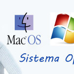 Test Windows – Sistema Operativo – O.S. Basic Management