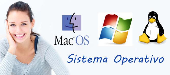 sistema-operativo