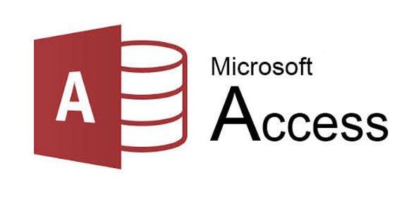 Test Access – Database – Gestione di dati strutturati