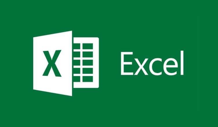 Test Excel: Foglio Elettronico o Foglio di Calcolo