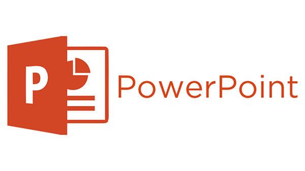 Test Powerpoint – Presentazioni Multimediali – Slide show