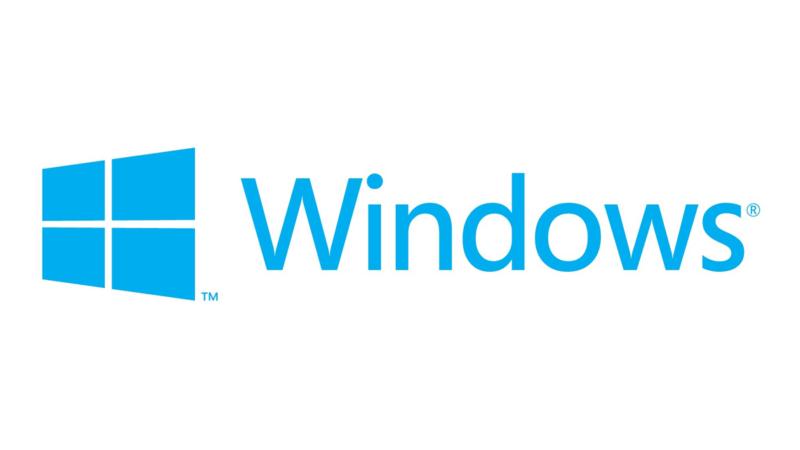 Test Windows – Sistema Operativo – O.S. Basic Management