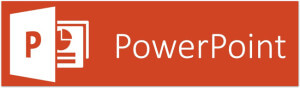 esercizi powerpoint