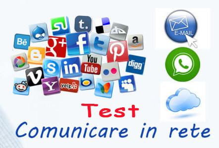 comunicare-test