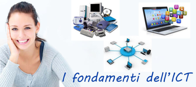 fondamenti-ict-img