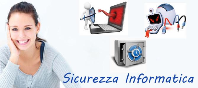 sicurezza-informatica-img