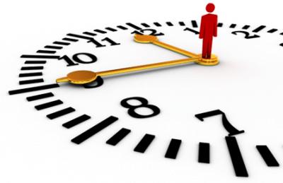 Tempo: Ora, Data, Giorni, Mesi, Stagioni…