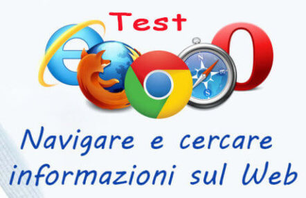test-navigare