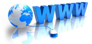 Esercizi Internet
