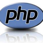 PHP – Hypertext Preprocessor