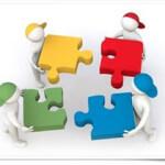 Didattica inclusiva e teoria dell'apprendimento