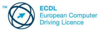 Certificazioni Informatiche - ecdl