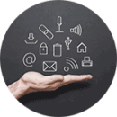 Certificazioni Informatiche eipass-lim