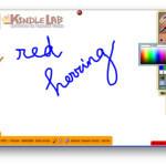 La creazione di 'Learning Objects'