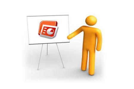 presentazione-powerpoint