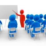 Presentazione e condivisione dei materiali