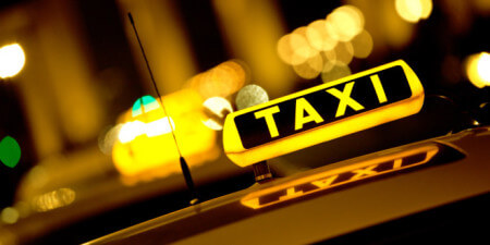 where-is-taxi
