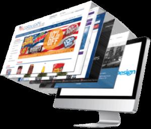 test di informatica-web editing