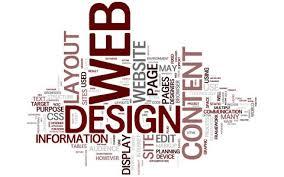 web editing