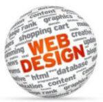 test web editing
