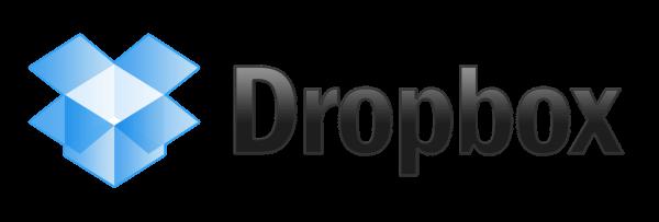 installare dropbox