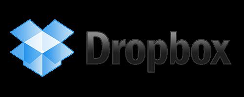 Installare Dropbox – Condividere file e cartelle