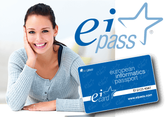 Eipass 7 Moduli User