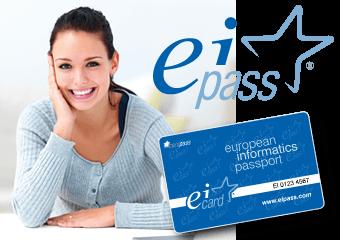 Certificazioni Informatiche eipass-7-moduli-user