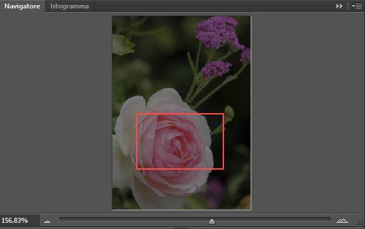 come salvare un pdf su photoshop con testo selezionabile