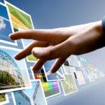 Certificazioni Informatiche: ECDL, EIPASS