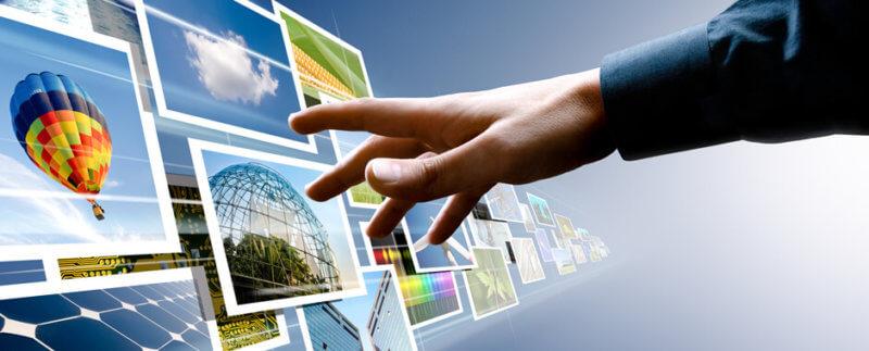 certificazioni-informatiche