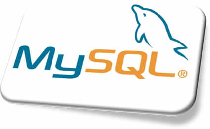 MySQL – Web Database Application