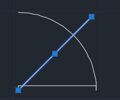 linea-modificata
