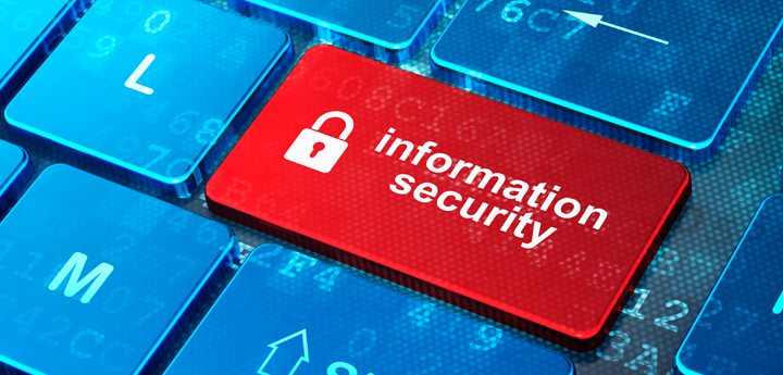 IT Security: Il problema della sicurezza informatica