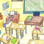 L'attenzione alla gestione della classe