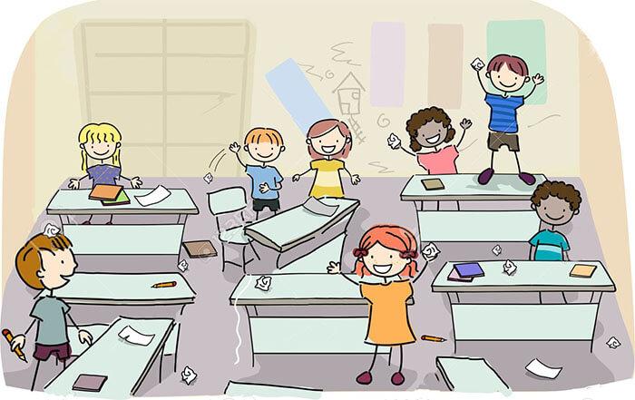 classe-difficile