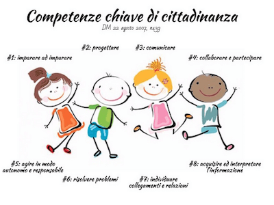 competenze-chiave