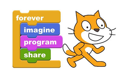 Programmare con Scratch