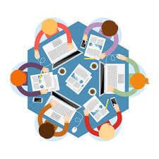 La didattica e il mondo digitale