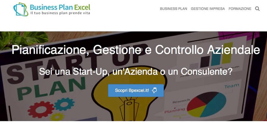 Modelli e Guide gratuiti per Business Plan e Gestione d'Impresa